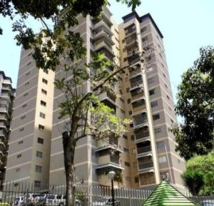 Apartamento En Ventaen Caracas, Terrazas Del Club Hipico, Venezuela, VE RAH: 20-18800