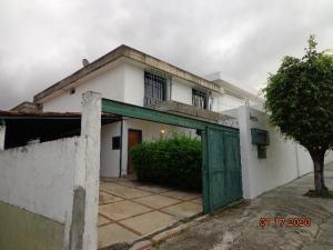 Casa En Ventaen Caracas, Los Pomelos, Venezuela, VE RAH: 20-18816