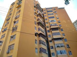 Apartamento En Ventaen Maracay, El Centro, Venezuela, VE RAH: 20-18817