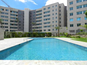 Apartamento En Ventaen Caracas, Los Chorros, Venezuela, VE RAH: 20-18837