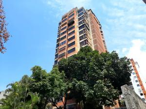 Apartamento En Ventaen Caracas, Sebucan, Venezuela, VE RAH: 20-18655