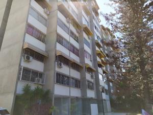 Apartamento En Ventaen Caracas, La Bonita, Venezuela, VE RAH: 20-18850