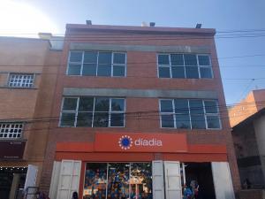 Edificio En Ventaen La Guaira, Maiquetia, Venezuela, VE RAH: 20-18845