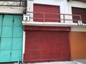Local Comercial En Alquileren Caracas, La Yaguara, Venezuela, VE RAH: 20-18846