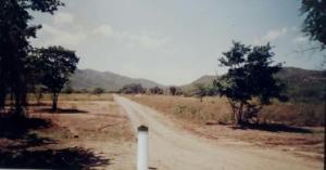 Terreno En Ventaen Margarita, Santa Ana, Venezuela, VE RAH: 20-18870