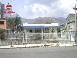 Casa En Ventaen Maracay, El Castaño, Venezuela, VE RAH: 20-18889