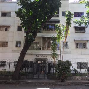 Apartamento En Ventaen Caracas, Valle Abajo, Venezuela, VE RAH: 20-18887
