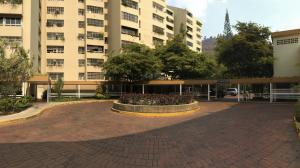 Apartamento En Ventaen Caracas, Las Esmeraldas, Venezuela, VE RAH: 20-18895