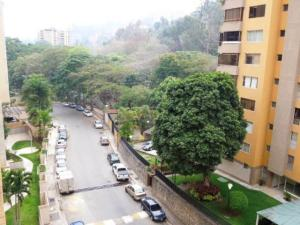 Apartamento En Ventaen Caracas, Llano Verde, Venezuela, VE RAH: 20-18899