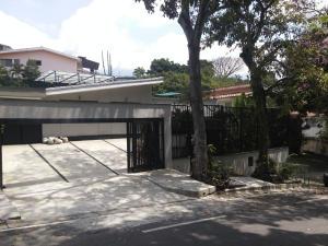 Casa En Ventaen Caracas, Santa Marta, Venezuela, VE RAH: 20-18905