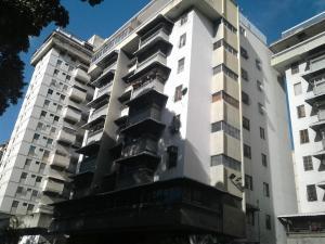Apartamento En Ventaen Caracas, La Paz, Venezuela, VE RAH: 20-21946