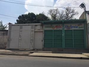 Casa En Ventaen Cagua, Centro, Venezuela, VE RAH: 20-18912
