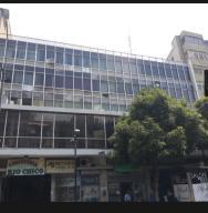 Oficina En Ventaen Caracas, Chacao, Venezuela, VE RAH: 20-18949