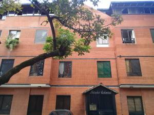 Apartamento En Ventaen Caracas, La Campiña, Venezuela, VE RAH: 20-19012
