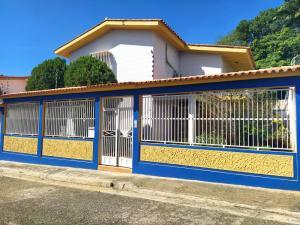 Casa En Ventaen Barquisimeto, El Pedregal, Venezuela, VE RAH: 20-19244