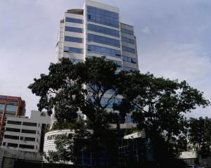 Oficina En Alquileren Caracas, El Rosal, Venezuela, VE RAH: 20-19083