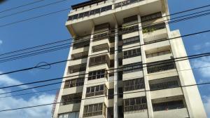 Apartamento En Alquileren Maracaibo, Calle 72, Venezuela, VE RAH: 20-18978