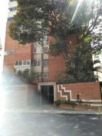 Apartamento En Ventaen Caracas, La Florida, Venezuela, VE RAH: 20-20890