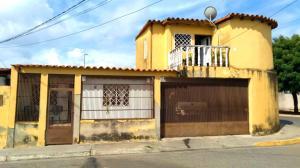 Casa En Ventaen Barquisimeto, Parroquia El Cuji, Venezuela, VE RAH: 20-18990