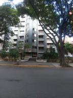 Apartamento En Ventaen Caracas, El Rosal, Venezuela, VE RAH: 20-18994