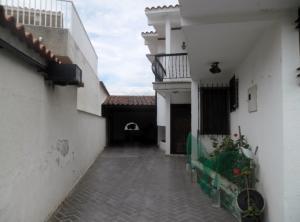 Casa En Ventaen Caracas, Colinas De Santa Monica, Venezuela, VE RAH: 20-18993