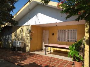 Casa En Ventaen Coro, Sector Sur La Paz, Venezuela, VE RAH: 20-18995