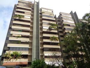 Apartamento En Ventaen Caracas, Los Palos Grandes, Venezuela, VE RAH: 20-18973