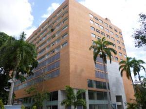 Apartamento En Alquileren Caracas, Las Mercedes, Venezuela, VE RAH: 20-19007