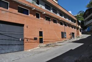 Edificio En Ventaen Caracas, Mariche, Venezuela, VE RAH: 20-19009