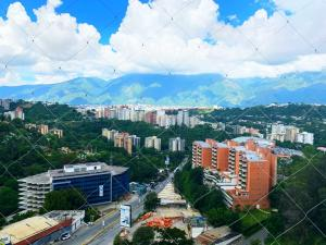 Apartamento En Ventaen Caracas, Lomas Del Sol, Venezuela, VE RAH: 20-19020