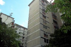 Apartamento En Ventaen Caracas, San Martin, Venezuela, VE RAH: 20-19021