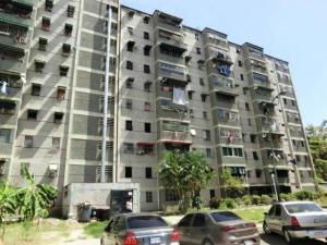Apartamento En Ventaen Guarenas, Menca De Leoni, Venezuela, VE RAH: 20-19024