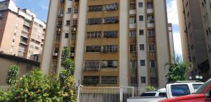 Apartamento En Ventaen Caracas, El Paraiso, Venezuela, VE RAH: 20-19049