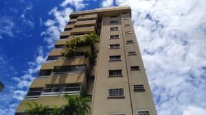 Apartamento En Alquileren Caracas, El Rosal, Venezuela, VE RAH: 20-19032