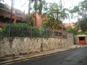 Apartamento En Ventaen Caracas, Alta Florida, Venezuela, VE RAH: 20-19039