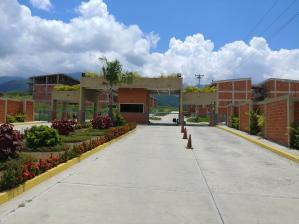 Apartamento En Ventaen Guatire, Parque Habitad El Ingenio, Venezuela, VE RAH: 20-19034