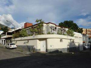 Casa En Ventaen Caracas, Los Chorros, Venezuela, VE RAH: 20-19040