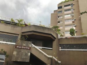 Apartamento En Ventaen Caracas, Colinas De Bello Monte, Venezuela, VE RAH: 20-19108