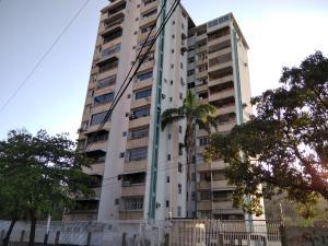 Apartamento En Ventaen Maracay, Calicanto, Venezuela, VE RAH: 20-19053