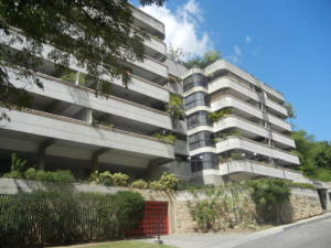Apartamento En Ventaen Caracas, Miranda, Venezuela, VE RAH: 20-19089