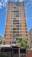 Apartamento En Ventaen Caracas, Santa Monica, Venezuela, VE RAH: 20-19052
