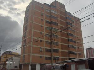 Apartamento En Alquileren Barquisimeto, Centro, Venezuela, VE RAH: 20-19061