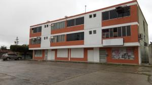 Oficina En Ventaen Cabudare, Centro, Venezuela, VE RAH: 20-8416