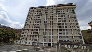 Apartamento En Ventaen Caracas, Lomas Del Avila, Venezuela, VE RAH: 20-19064