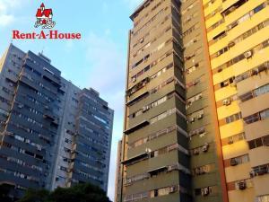 Apartamento En Ventaen Maracay, Base Aragua, Venezuela, VE RAH: 20-19249