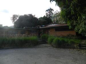 Terreno En Ventaen Caracas, Altamira, Venezuela, VE RAH: 20-19071