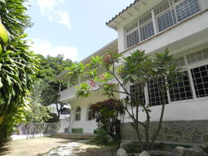 Oficina En Ventaen Caracas, La Castellana, Venezuela, VE RAH: 20-19074