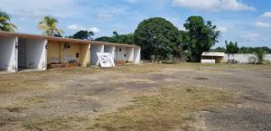 Terreno En Ventaen Cabimas, Zulia, Venezuela, VE RAH: 20-19081