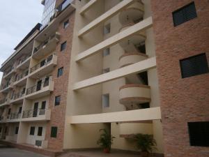 Apartamento En Ventaen Municipio Naguanagua, El Guayabal, Venezuela, VE RAH: 20-19093