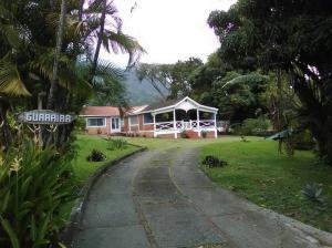 Casa En Ventaen San Felipe, San Felipe, Venezuela, VE RAH: 20-19094